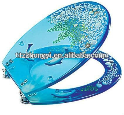 Awesome Beautiful Polyresin Toilet Seat Buy Fish Toilet Seat Decorative Toilet Seat Transparent Polyresin Toilet Seat Product On Alibaba Com Beatyapartments Chair Design Images Beatyapartmentscom
