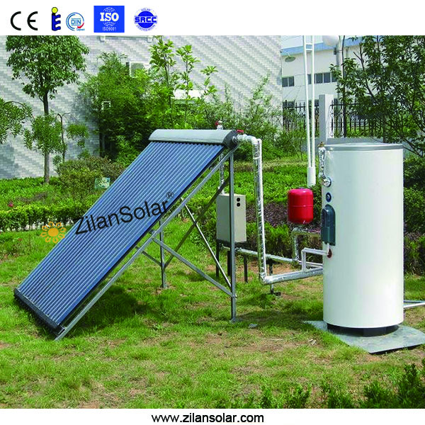 home depot solar water heater home depot solar water heater suppliers and at alibabacom