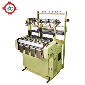 Rug Weaving Machine, Rug Weaving Machine Suppliers and Manufacturers at Alibaba.com