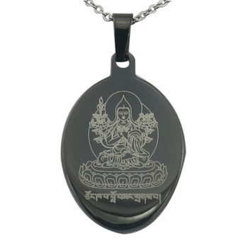 316l stainless steel dog tags with laser engraved custom thailand 316l stainless steel dog tags with laser engraved custom thailand buddha pendant aloadofball Image collections