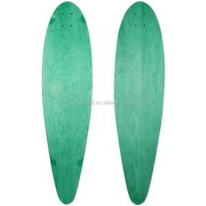 Best Selling Longboard Skateboard For Girls