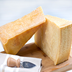 Wholesale Italian Cheese High Quality Parmesan Cheese