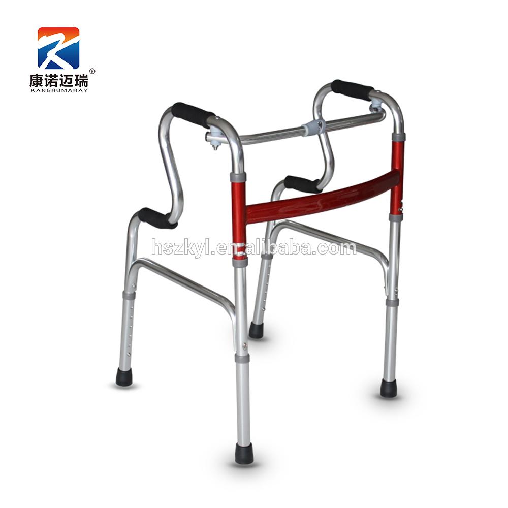 Catálogo de fabricantes de Caminante Discapacitado de alta calidad y ...