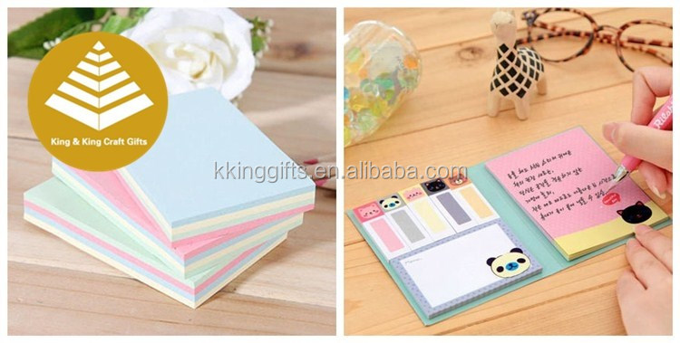 Decorative custom design letter shaped sticky notes for Buy letter shaped sticky notes