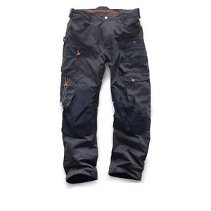 Bottom price new products factory of work wear