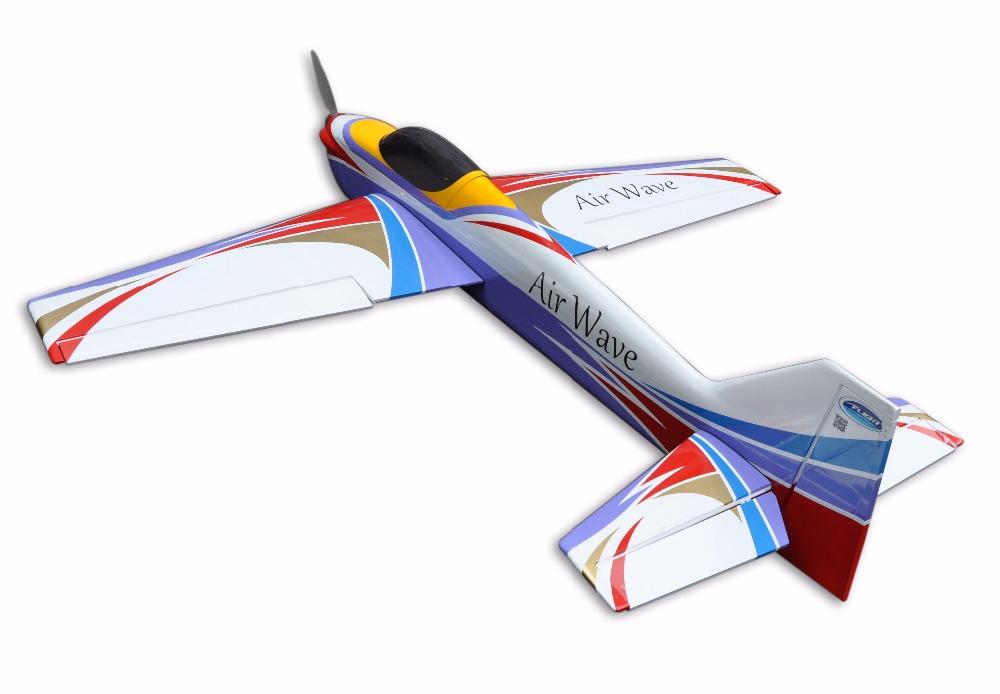 каждая картинки самолеты авиамоделирование позитивные