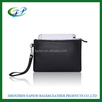 Mobile Cell Phone RF Signal Blocker Anti-Radiation Shield Pouch Case Bag