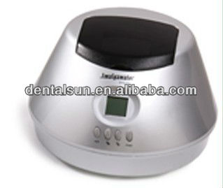 Dental Supplier Amalgamator/Amalgam Mixer/Amalgamator machine
