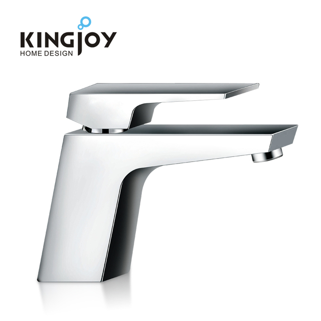 Buy Cheap China water heater faucet Products, Find China water ...