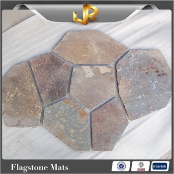 Eco Friendly Chinese Flagstone Interior Floor Tile Buy Flagstone Flooring Flagstone Interior