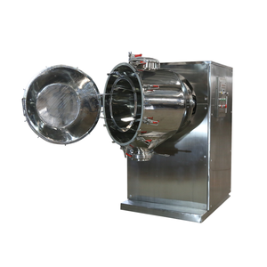 dry powder mixer machine v blender JHY mixer for Food industrial 50liters 100liters 200liters 400L 600L 1000L1500L 2000L 5000L