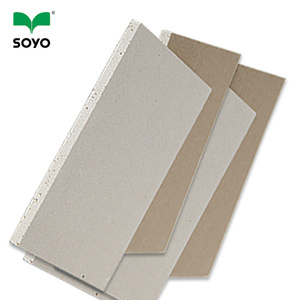 Wholesale Sheetrock, Suppliers & Manufacturers - Alibaba