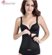 Women Shaper Cheap Slimming Breathable Waist Tummy Girdle Belt Sport Body Shaper Trainer Control Corset