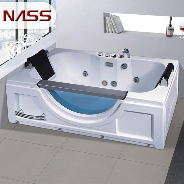 Buy Cheap China whirlpool portable bathtub Products, Find China ...