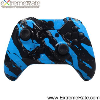 Repair Parts Housing Replacement For Xbox One Controller Shell Kit - Buy  For Xbox One Controller Shell Kit,For Xbox One Shell Kit,For Xbox One  Housing