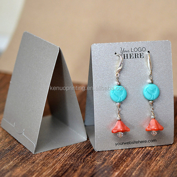 pendants packaging journal your for making earrings tags jewelry branding through and