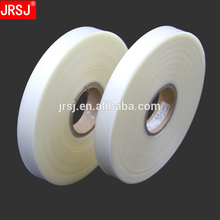 Tent Seam Tape Tent Seam Tape Suppliers and Manufacturers at Alibaba.com : seam tape tent - memphite.com
