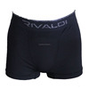 /product-detail/black-seamlesss-boxer-shorts-man-underwear-342858114.html