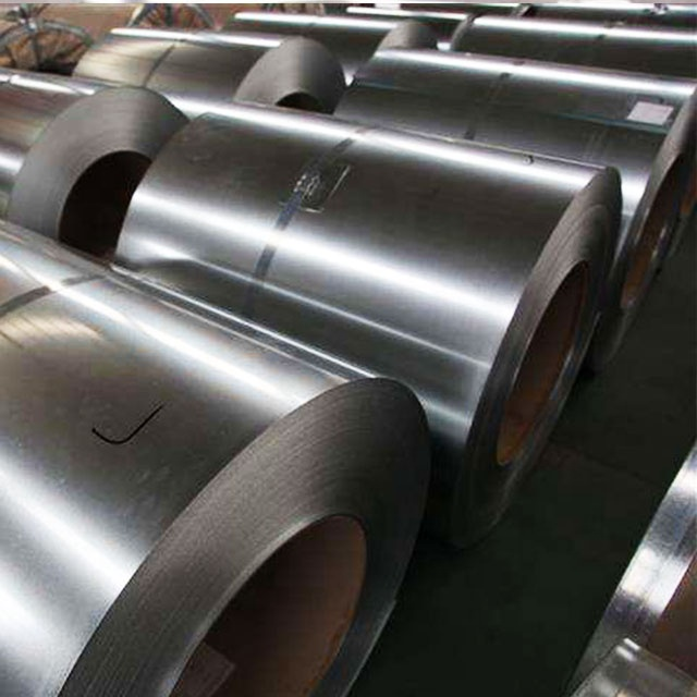 Professional galvanised <strong>steel</strong> in china galvanized coil manufacturer india with CE certificate