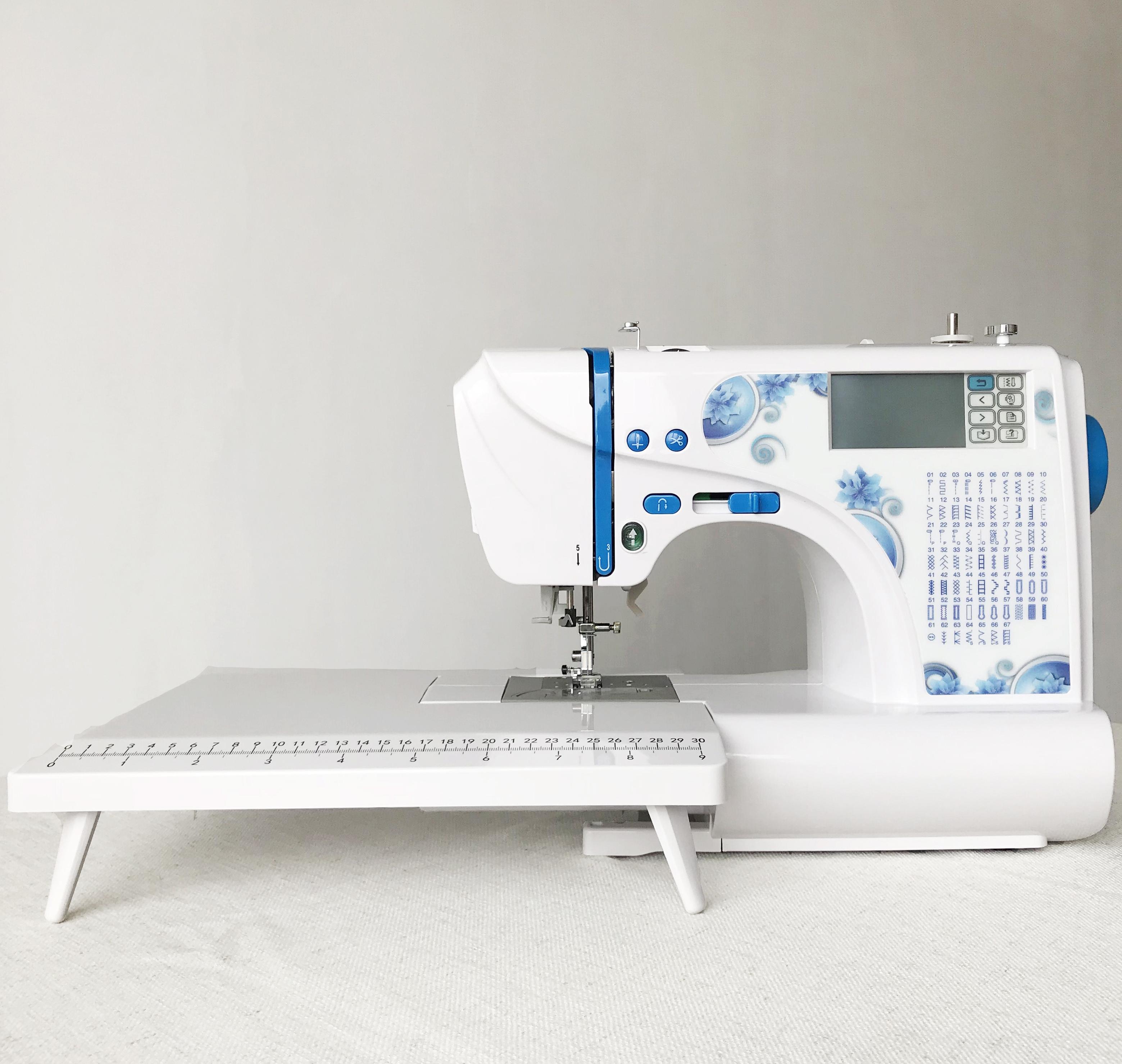Finden Sie Hohe Qualität Elektro Taste Maschine Hersteller Und