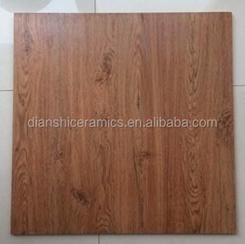Parquet Wood Floor Tiles,wood Design Floor Tile