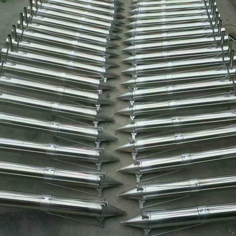 Vegetable seeding transplanter for sale used vegetable transplanter vegetable seedling transplanter machine