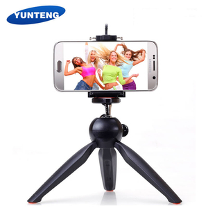 a1d07059312011 monopod in tripod, monopod in tripod Suppliers and Manufacturers at  Alibaba.com
