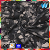 Lead Free Digital Camouflage Print Coated Fabric