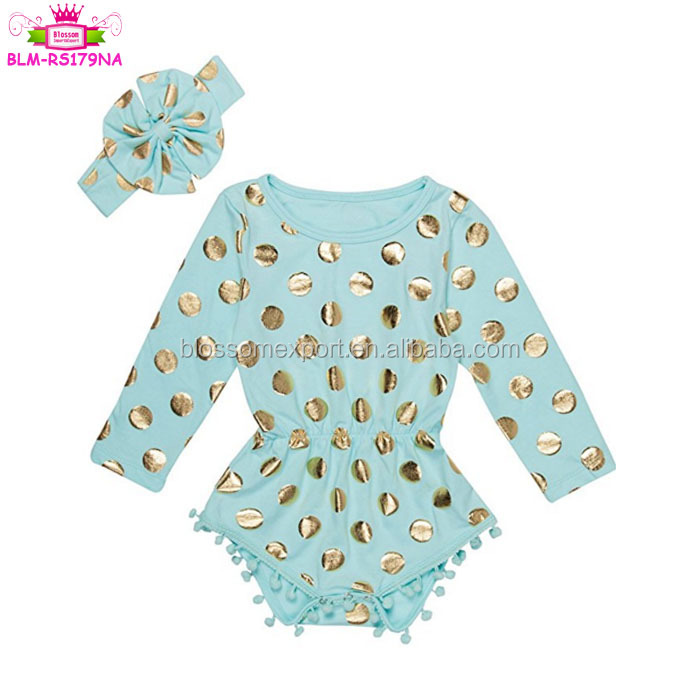 Wholesale Baby Clothes Dropshipping Wholesale Baby Clothes