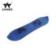 China factory wholesale plastic winter snow sled board snowboards