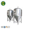 10BBL Beer Brewing Equipment With Best Price