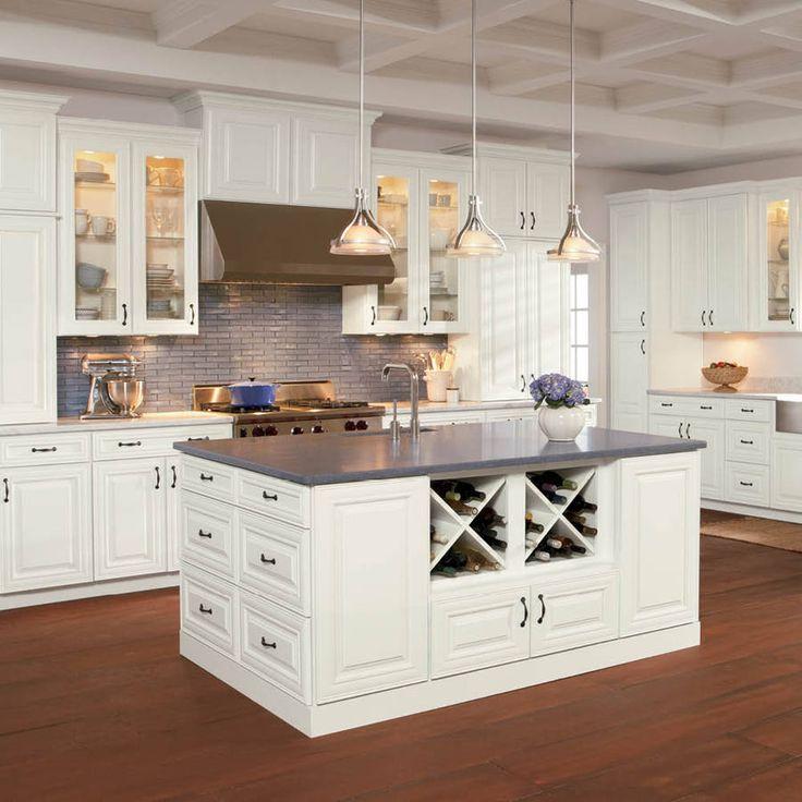 China Supplier Custom Made Wardrobe And Kitchen Cabinet - Buy Custom ...