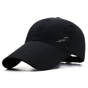 0e2170d892f Wholesale Custom Made Dri Fit Caps Snapback Golf Hats