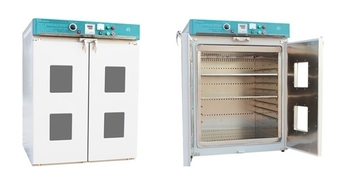 Drying Oven/medical Drying Cabinet/herb Drying Cabinet - Buy ...