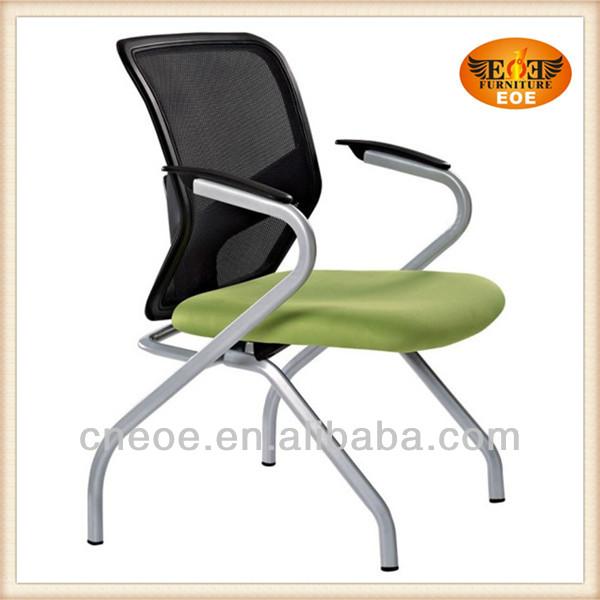 Stapelbaar opvouwbare conferentievergadering stoelen bureaustoelen product id 1517059011 dutch - Stapelen ontlasting ...
