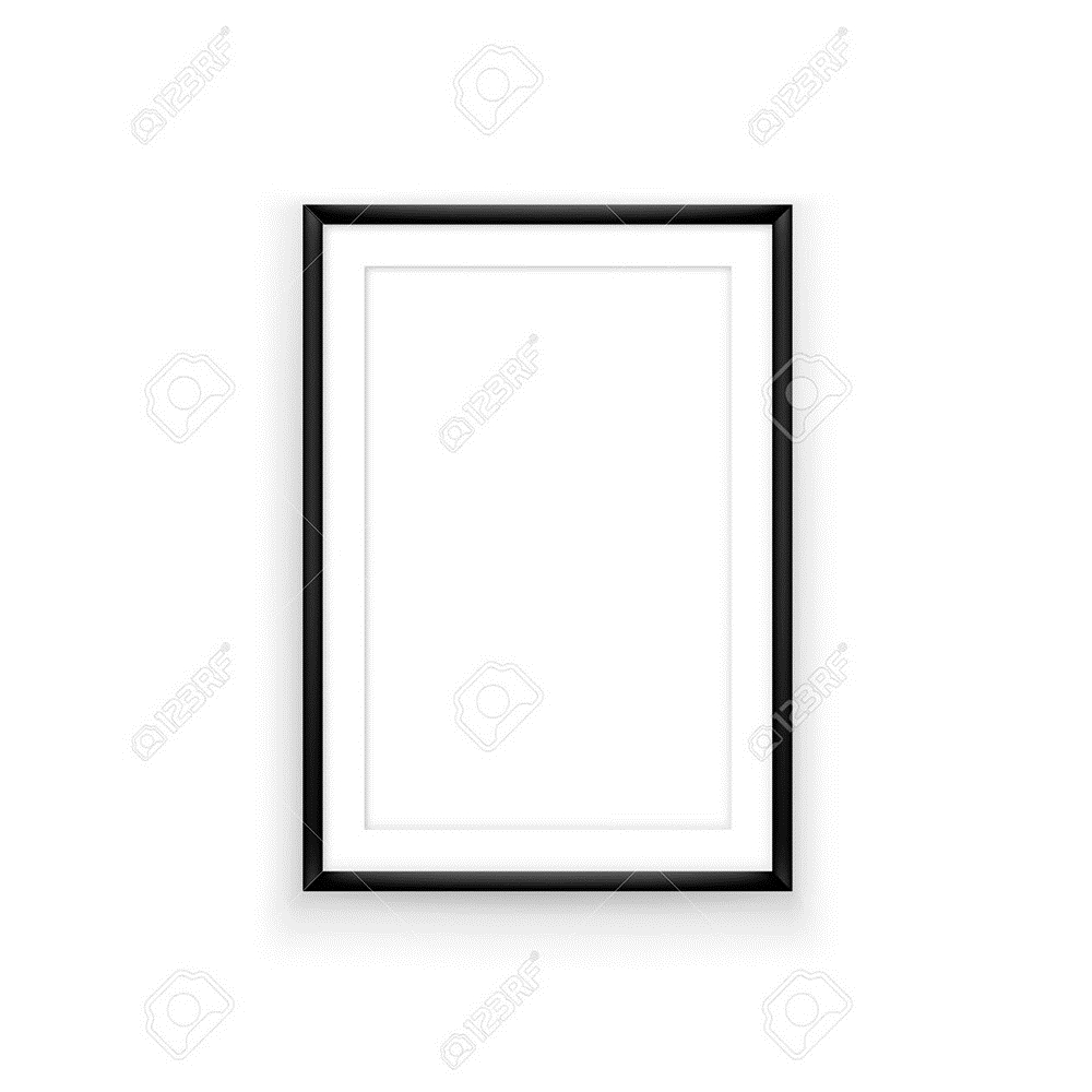 Diy Poster Display, Diy Poster Display Suppliers and Manufacturers ...