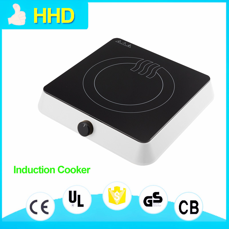 Meilleure cuisiniere a induction for Meilleure plaque a induction