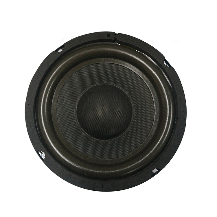universal price vibrating electricity-sound woofer speaker