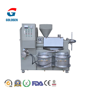 ground nut frankincense basil peanut sunflower seed castor sesame palm kernel oil extraction machine