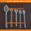 2015 kinds of kitchen tool mould for manufacturing (good quality)