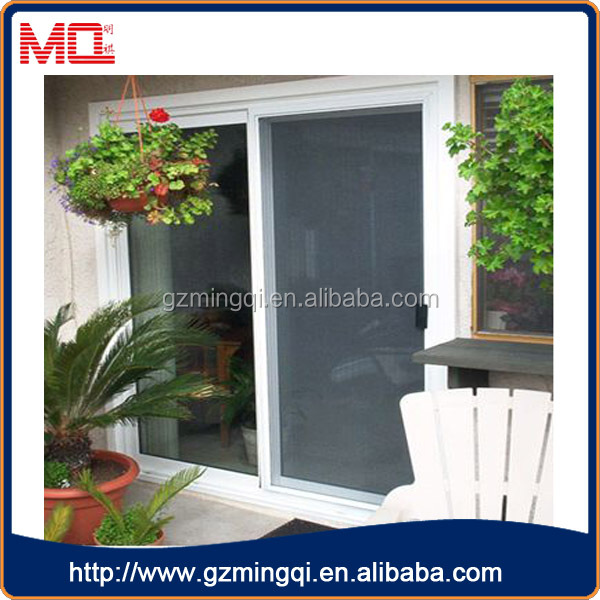 Sliding Door Mosquito Netting Sliding Door Mosquito Netting Suppliers and Manufacturers at Alibaba.com  sc 1 st  Alibaba & Sliding Door Mosquito Netting Sliding Door Mosquito Netting ... pezcame.com