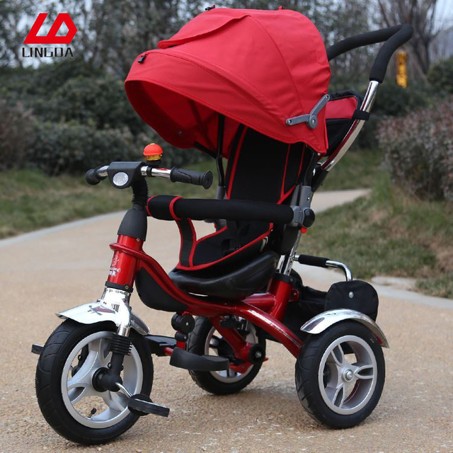 high quality toys 2017 kids cars for sale philippines baby tricycle ce