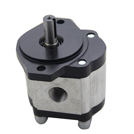 al41635 good price 4cc to 28cc viking gear pump, Ремонт гидромотора Viking pump, Ремонт гидронасоса Viking pump,