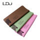PU Latex Foam Mat Korean Floor Mat for Standing Desk Room Rugs Stair Mats