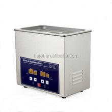Jewelry Tools and Equipment Best Small Ultrasonic Automatic Glasses Cleaner