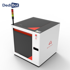 2018 New Multifunction Technology Desktop 3D Printer For Sale