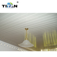 Colombia techos de pvc PVC Ceiling Designs for Bedroom