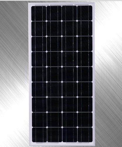 12v monoCrystalline Solar panel 100w for solar <strong>system</strong>