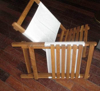 Ordinaire Wholesale Prices Popular Wood Fold Up Beach Chairs For Sale