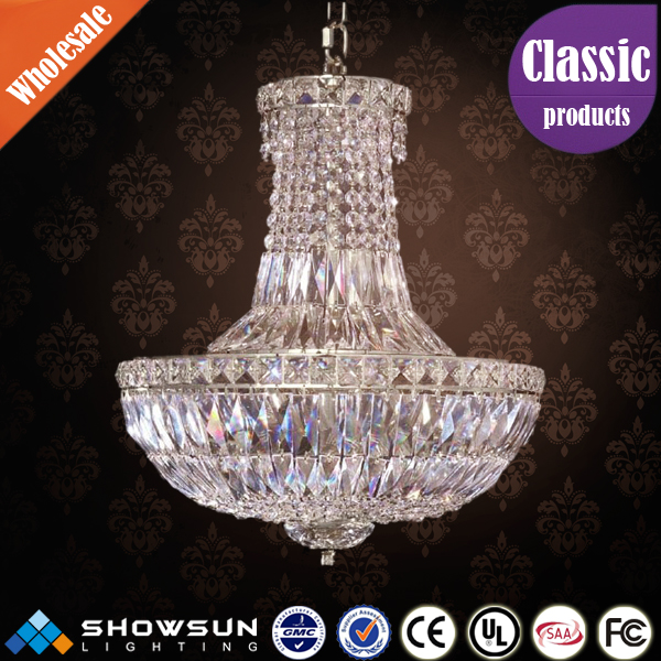 modern crystal lighting parts modern crystal lighting parts